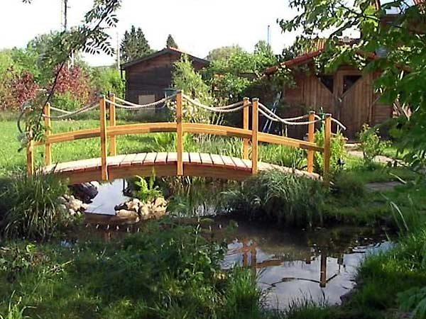Teichbrücke 21